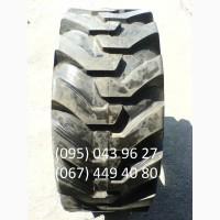 Шина 19.5-24 шина 500/70-24 Solideal на погрузчик JCB CAT NH