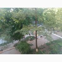 Продам квартиру Гоголя, 58, Боярка