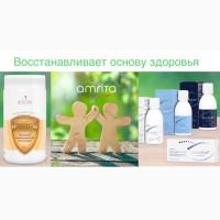 Целительные продукты Нового Времени – микотон и Анкарцин на страже здоровья