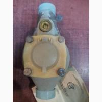 Водомер холодной воды ВСКМ ду 40