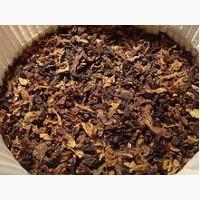 Продам тютюн Берли, Вирджиния!гильзи трубки машинки