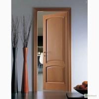 Особенности дверей из МДФ г.Кривой Рог
