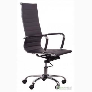 Кресла Кап для офиса Киев, роликовое кресло Кап купить Киев