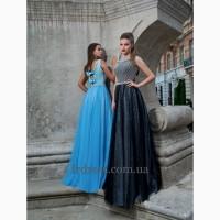 Выпускные платья купить недорого Киев