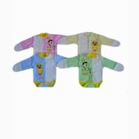 Женские носки хлопок в Украине не дорого, Харьков. Носки женские