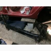 Задняя балка Renault Laguna ll, Рено Лагуна 2