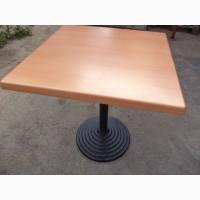 Столы Для Кафе Ресторана Мебель б/у333
