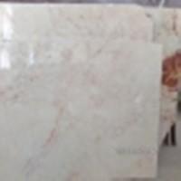 Плитка мраморная, итальянская; Плиты мраморные, Италия; Слябы мраморные из 9 стран
