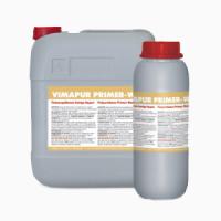 VIMAPUR PRIMER-W Полиуретановая грунтовка на водной основе
