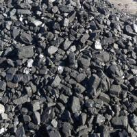 Уголь Великая Новоселка, «Орех», «Кулак», пламенный