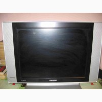 Телевизор Philips 20PF4121