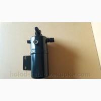 Фильтр осушитель (ресивер) под датчик CLAAS, VOLVO кольцо