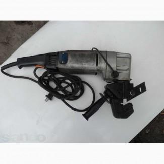 Электрокромкорез по металлу ИЭ 6502