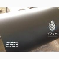 Профнастил черный матовый RAL 9005, профлист 9005 рал black профнастил цвета антрацит pema