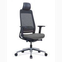 Кресло компьютерное FILO-A1