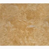 Декоративная плита для облицовки стен Brilliant Chamois Nuova (1220х2440мм)