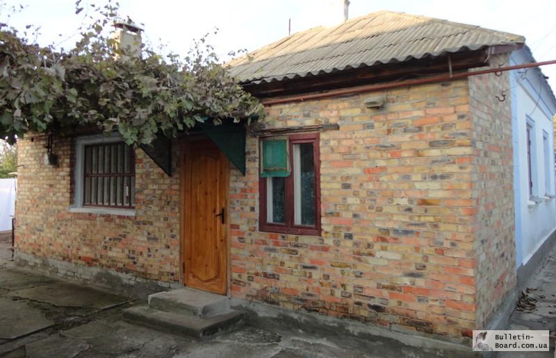 Крым джанкой дома цены