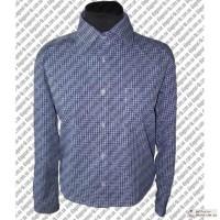 Корпоративная одежда на заказ: мужские и женские рубашки. Спецодежда