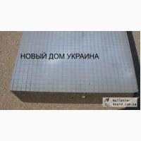 Пеностекло цена Киев оштукатуренное пеностекло Шостка пеностекло купить в Украине
