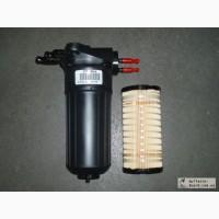 Электро подкачка с фильтром 4132А018 Перкинс ulpk0038