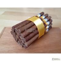 Сигары кубинские Cohiba PANETELAS 25 шт.