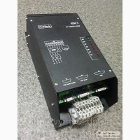 SDC1-47 ArtTech cервопривод подачи станка с ЧПУ Болгарский Arteh