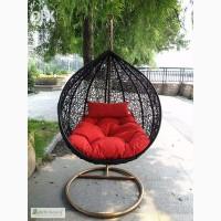 Подвесное кресло кокон Кировоград
