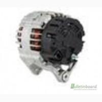 Генератор Skoda Superb 2.5 TDi 2.8 V6 Шкода Суперб 2, 5 2, 8