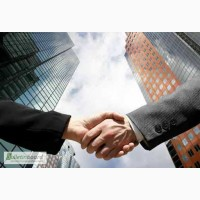 Регистрация ФЛП, ЧП, ООО. Ликвидация деятельности (недорого, быстро)
