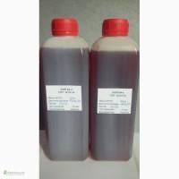 Купить клей БФ-2, БФ-4 ( опт и розница от 1 кг ). Качество строго по ГОСТ 12172-74