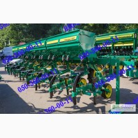 Розпродаж: культиватор прополочний Harvest (Харвест) 560 з добривами, КРНВ-5, 6