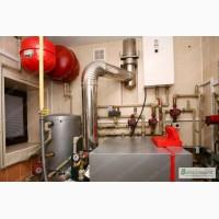 Ремонт, чистка газовых колонок и котлов, кондиционеров, водонагревателей Днепр