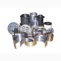 Клапан ВКТ-180-2, 5МБ