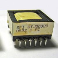 SPI 8TJ00029, трансформаторы для жк мониторов