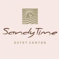 Клиника эстетической медицины Sandy Time