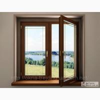 Окна киев недорого, Металлопластиковые окна киев, окна киев, две