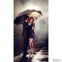 Оптовая и розничная продажа зонтов от ведущих фирм производителей