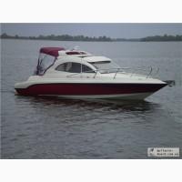 Катер Аквамарин 640 и другие катера и лодки