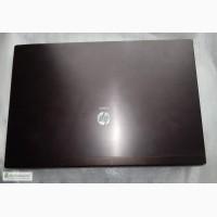 Ноутбук на запчасти HP Probook 4520s