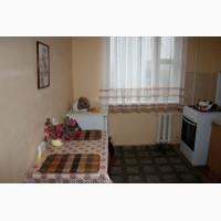 Квартира в Киеве посуточно для гостей