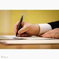 Услуги адвоката при получении наследства и разделе имущества