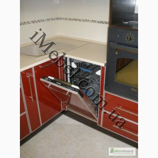 Кухни под на заказ Хмельницкий