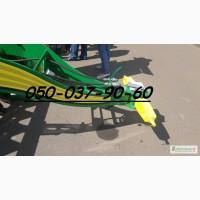 Дискова Harvest 3, 2 м та Harvest 2, 4 борона -ціна-характеристика-прод аж