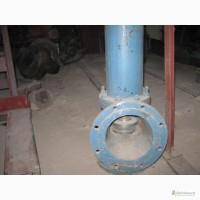 Клапаны предохранительные стальные и из нержавеющей стали 17НЖ7НЖ, 17НЖ6НЖ, 17СНЖ