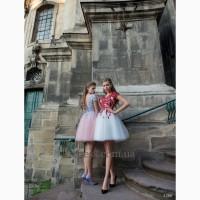 Вечерние платья магазин в Киеве