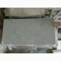 Плитка мраморная Рекомендуем облицовочную мраморную плитку с полированной поверхностью