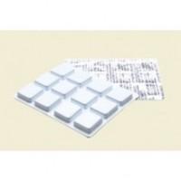 ECOACTISAN Таблетки в блистерной упаковке 1 шт