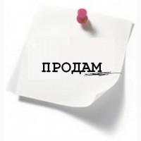Территория0, 9 га Киев, Оболонь.Продам промышленнуюземлюплюсздание