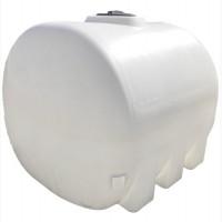 Емкость пластиковая на 6 м3 (6000 литров)