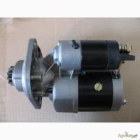 Запчасти на автопогрузчики высокоподъемные DESTA : D(G)12-20, D(G)25-35, D(G)40-50, DV35T